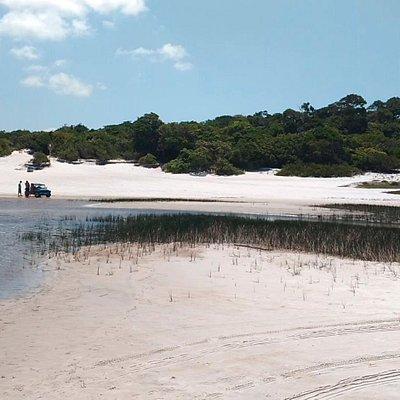 Reserva Particular do Patrimônio Natural Mata da Estrela (Lagoa de Araraquara)