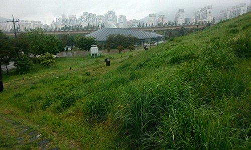 Daeseongdong Tombs Museum