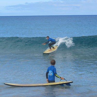 CACHALOTE SURF
