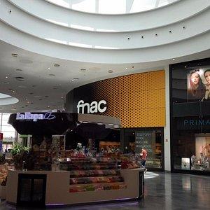 Rio Shoppingmall