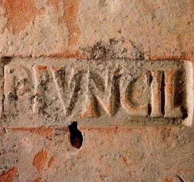 Fornaci Romane Ca' Turci