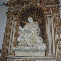 San Giuseppe di Angelo e Filippo Finale