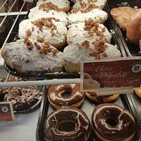 Beiler's Bakery