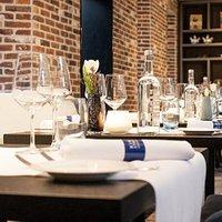 Kingstreet Restaurant