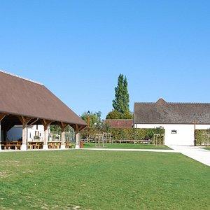 Office de Tourisme de Provins