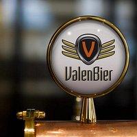 Valenbier