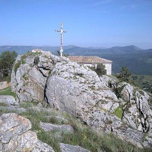 Chiesa della Madonna del girone