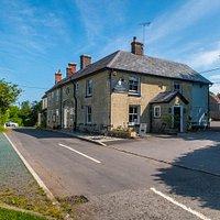 Fiddleford Inn