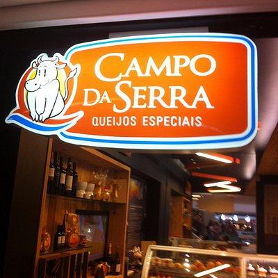 Campo da Serra, 251 ,Shopping Rio Mar,Piso G1,Recife,Pe.