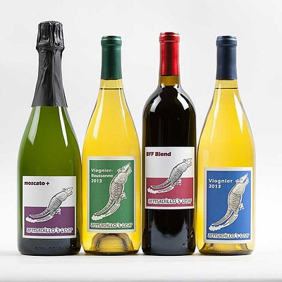 Taste through our portfolio of wines.