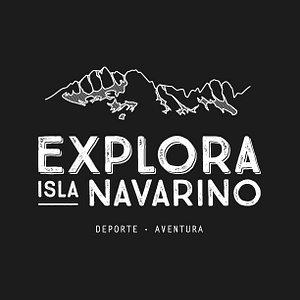 Explora Isla Navarino