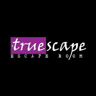 Truescape Escape Room