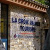 LaCroixValmer Tourisme
