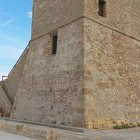 Torre di Nao