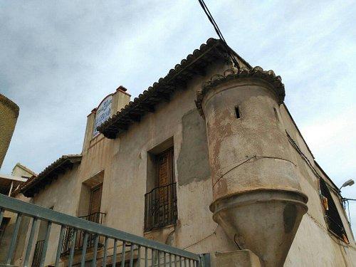 La Cerámica Valenciana