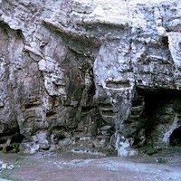 """Oasi archeologico-naturalistico Necropoli  """"La Salata"""""""