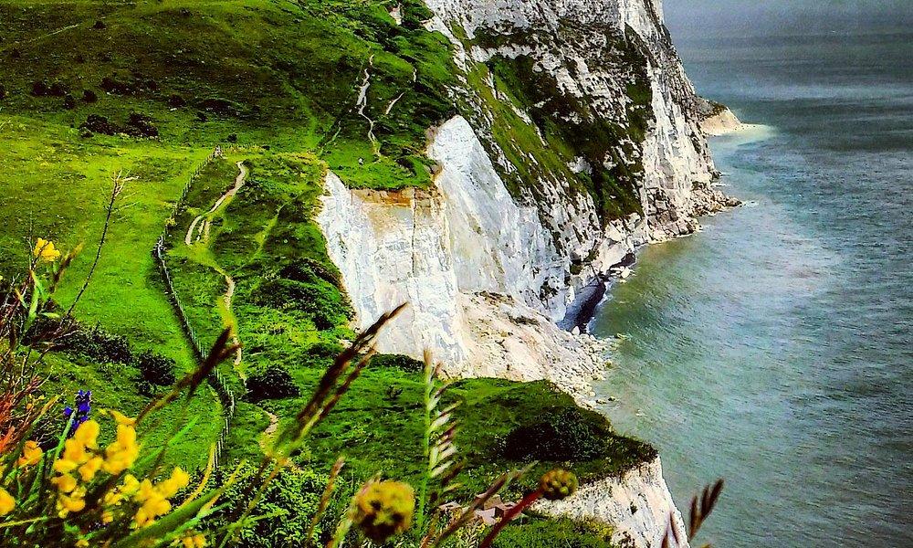 douvres tourisme