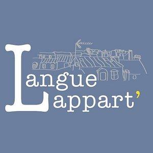 Langue Appart'