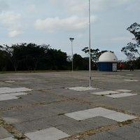 Área Exterma perspectiva 3