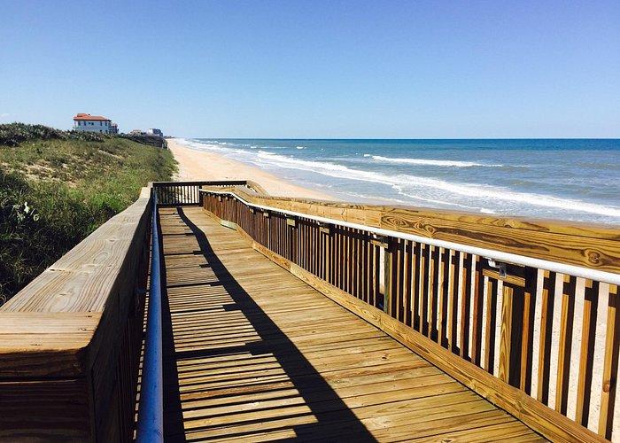 Varn Beach