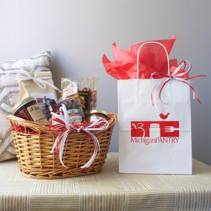 The Best Michigan Gifts!  Yes, we can ship!