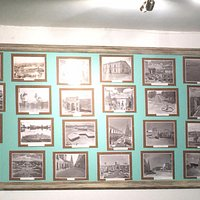 Fotografías de guadalajara