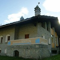 La Casa Museo
