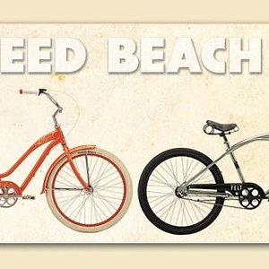 Sanibel/Fort Myers Bike Rentals