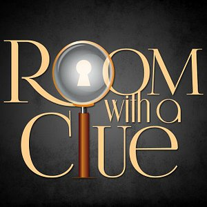 Room With a Clue