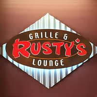Rusty's Grille & Lounge