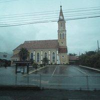 Igreja Luterana