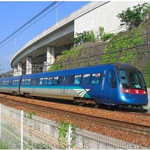 MTR Photos