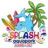 SPLASH-AQUAPARK