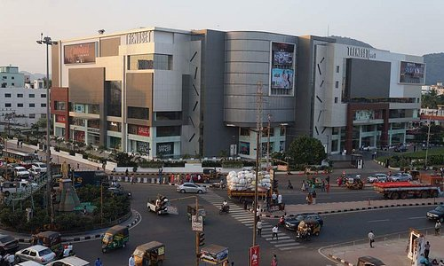 getlstd_property_photo