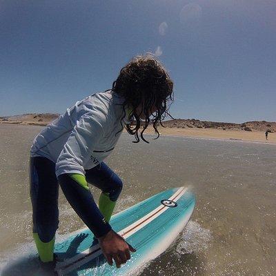 Kids in action_surf-camp_surf school_surfintrip