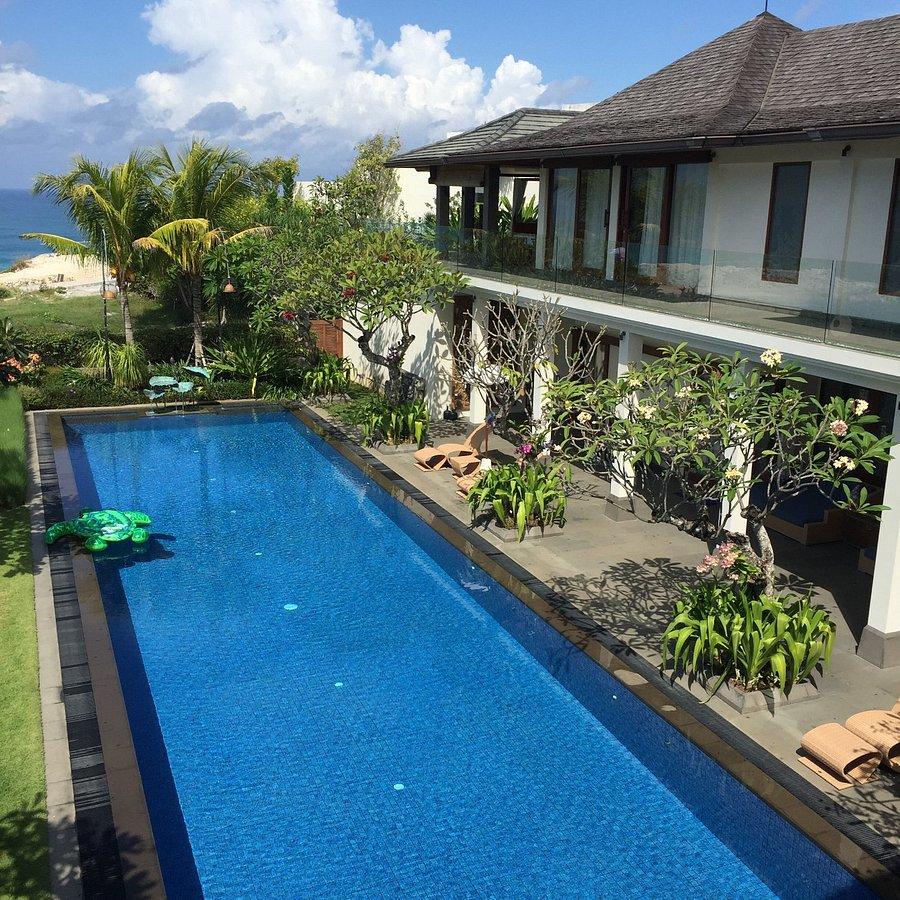 Private Villas Of Bali Prices Hotel Reviews Uluwatu Indonesia Tripadvisor