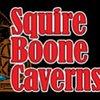 SquireBooneCaverns