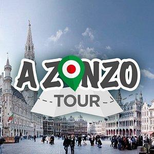 In viaggio a Bruxelles? A Zonzo Tour, la tua guida italiana a bruxelles. Un'esperienza unica ed