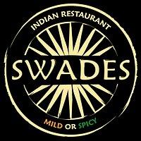 SWADES Mild or Spicy (Doux ou Relevé)