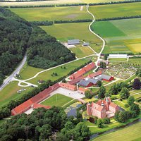 Dansk Landbrugsmuseum