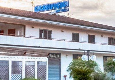 CASEIFICIO SAN VITO