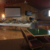 Budd Lake Bar & Restaurant