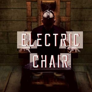 Escape the Electric Chair in less than 60 minutes!
