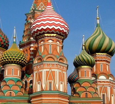 Iterussia Transfers Taxi Tours