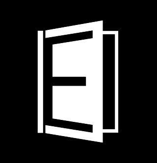 ExitCenter.fi