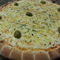 Pizzas à partir de 29,99