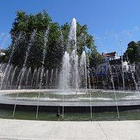 Center Varna