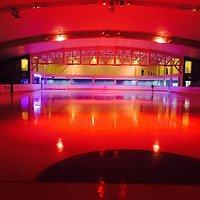 DJ Session Friday & Saturday 7pm - 11pm