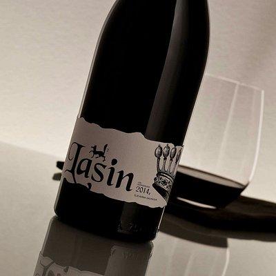 Sladic Winery