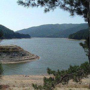 Scorsio del Lago